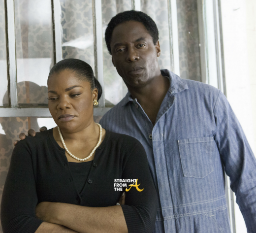 monique isaiah washington blackbird