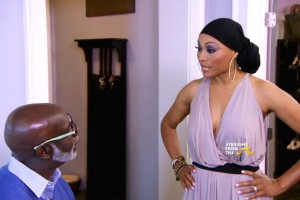 real-housewives-of-atlanta-season-7-721-13