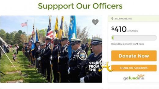 Baltimore-Police-gofundme-640x361