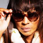 Cynthia Bailey Eyewear - StraightFromTheA 1