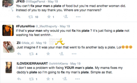 Fix Man's Plate Tweet 4