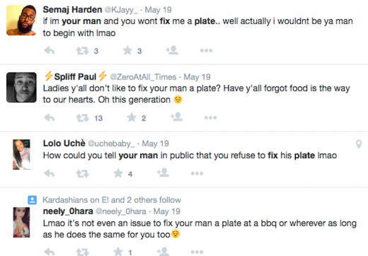 Fix Plate Tweet 2