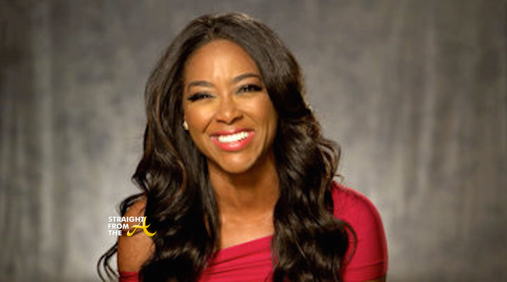 who is kenya moore dating from millionaire matchmaker It's a hard-knock life in the love department and that certainly seems to be the case for real housewives of atlanta's kenya moore earlier this year, the reality star found love, compliments of the bravo hit show, millionaire matchmaker.
