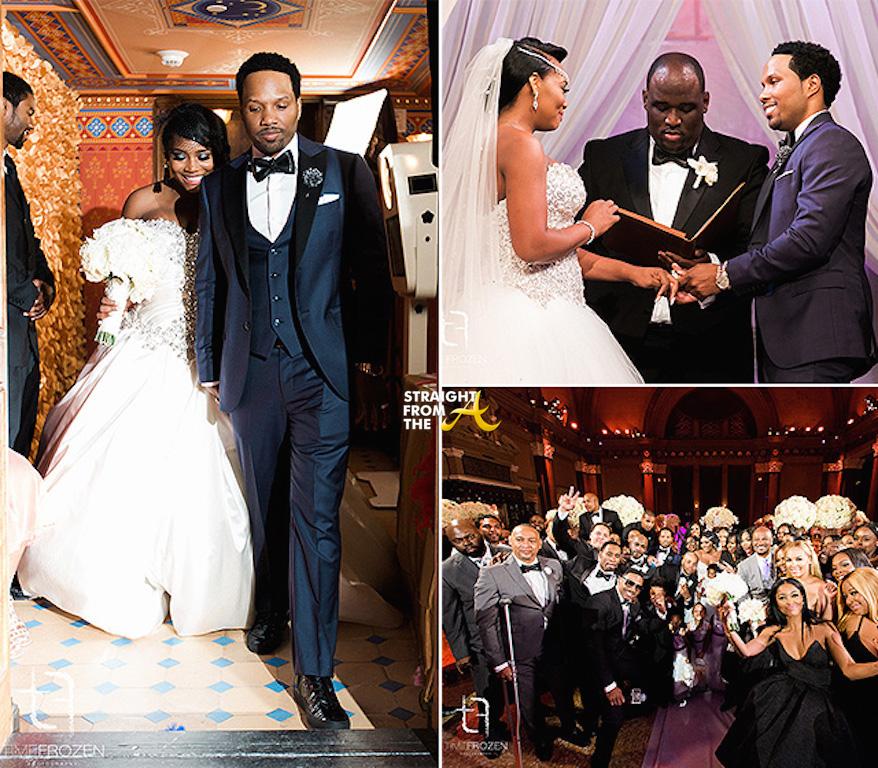 Fantasia Wedding Dresses 96 Luxury