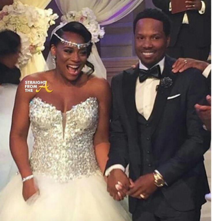 LOVE HIP HOP WEDDING 2015 SFTA-5
