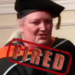 You're Fired!! TNT Academy Principal Terminated After Racist Graduation Remarks…