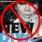 'Hollywood Divas' Cast Update: Vivica A. Fox Jumps Ship for Film Role, New 'Diva' Added…