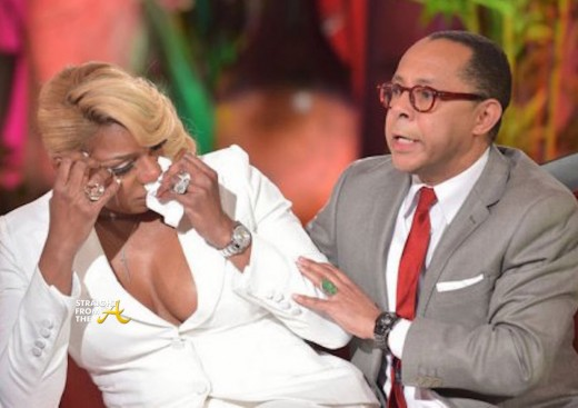 nene-leakes-storms-out-tears-rhoa-reunion-cries-sneak-peek-video