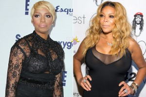 nene-leakes-wendy-williams