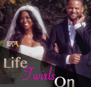 rhoa-life-twirls-on-kenya