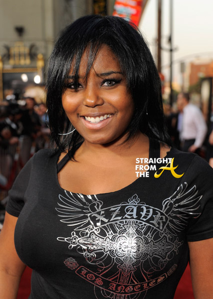 countess vaughn fiance