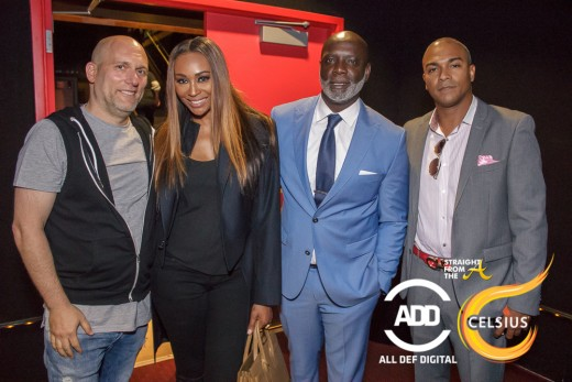 062415 ADCL (L-R) Steve Rifkind_Cynthia Bailey_Peter Thomas-77
