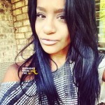 Bobbi Kristina Update: Leolah Brown (Bobby's Sister) Blasts Pat Houston For Wanting To Pull The Plug…