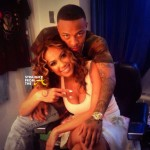 Bow Wow Upgrades Erica Mena 3