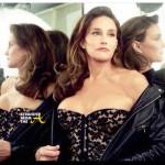 Bruce Jenner Caitlyn 3