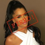 #RHOA Season 8 Casting Update: Claudia Jordan Gone + At Least 4 Regulars Returning… [EXCLUSIVE DETAILS]