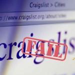 WTF?!? Shocking Atlanta Craigslist Ad Seeks Drugs For Unborn Baby…