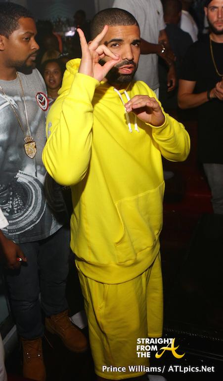Drake Compound 2