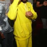 Drake Compound 3