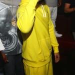 Drake Compound 4