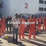 Empire Season 2 Sneak Peek-9