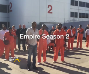 Empire Season 2 Sneak Peek-9