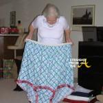 Granny w:Granny Panties