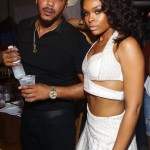 Lyfe Jennings, Demetria McKinney & More Perform at ATL Live On The Park (June 2015 Edition)