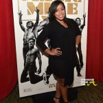 Majic Mike Atlanta Screening-14