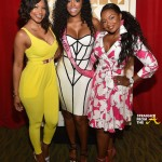 Majic Mike Atlanta Screening-9