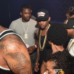 Meek Mill Fabolous 2