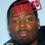 MempHitz Still At Large + More Details Emerge As Car Wash Attendant Speaks About Alleged Assault… [VIDEO]