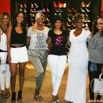 Nene Leakes Pop Up Shop 10
