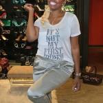 Nene Leakes Pop Up Shop 3