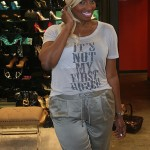 Nene Leakes Pop Up Shop 4