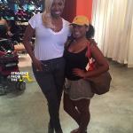 Nene Leakes Pop Up Shop 7