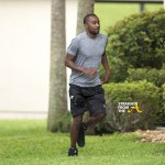 Nick Gordon Florida 4