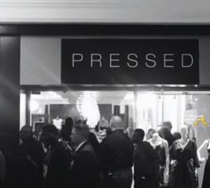 Rasheeda Pressed Grand Opening-7