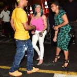 TI TIny and Toya 1