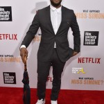 Usher Raymond NYC 060115-3