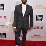 Usher Raymond NYC 060115-4