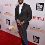 Usher Raymond NYC 060115-9