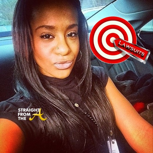 bobbi-kristina-brown-1
