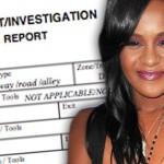 Legal Issues: Motorist Files Lawsuit Against Bobbi Kristina For January Car Accident…