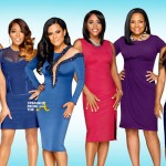 In Case You Missed It: Married to Medicine: Season 3, Ep2 'Putt Up Or Shut Up' [FULL VIDEO]