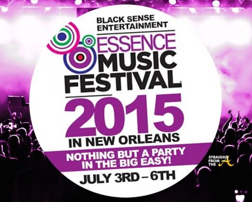 essencemusicfestival2015
