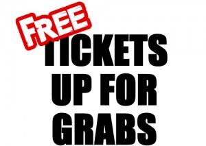 free_tickets_up_for_grabs_2