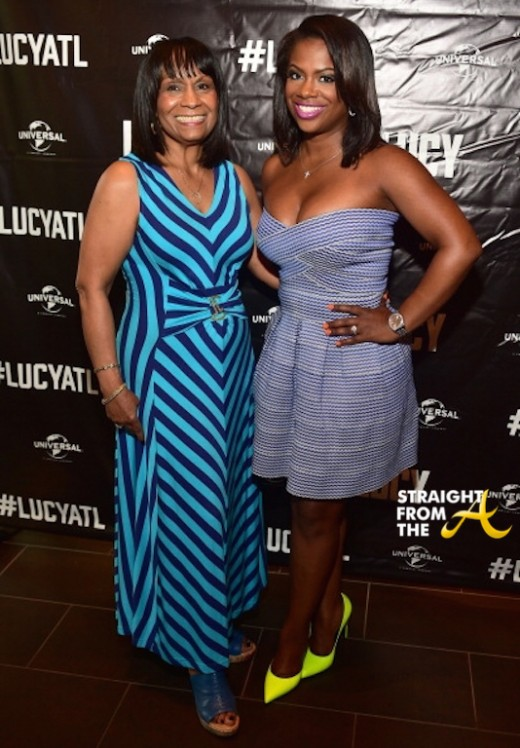 joyce-burruss-and-kandi-burruss