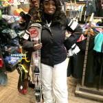 kandis-ski-trip-personal-pics-01