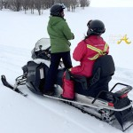 kandis-ski-trip-personal-pics-04